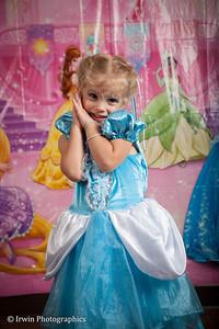Princess_Picts-33