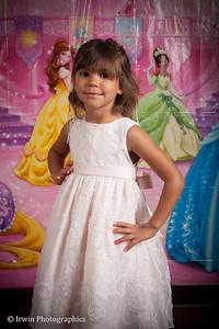 Princess_Picts-11