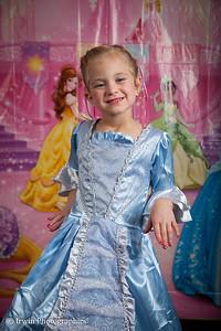 Princess_Picts-44