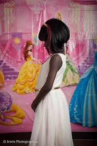 Princess_Picts-27