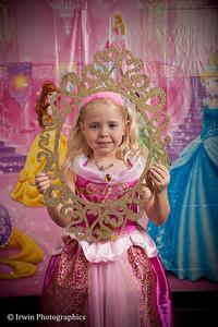 Princess_Picts-24