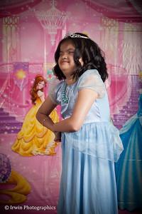 Princess_Picts-38
