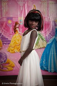 Princess_Picts-28