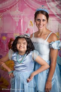 Princess_Picts-42