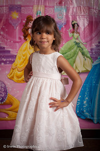 Princess_Picts-10