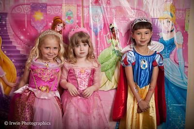 Princess_Picts-1