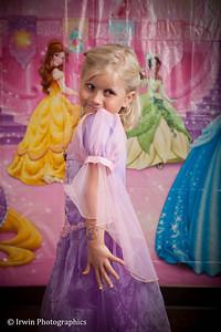 Princess_Picts-21
