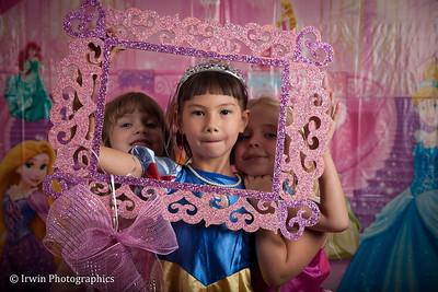 Princess_Picts-6