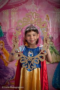 Princess_Picts-7