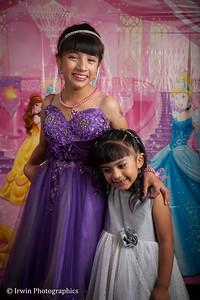 Princess_Picts-14