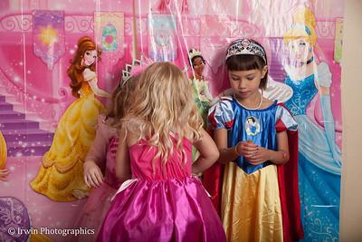 Princess_Picts-2