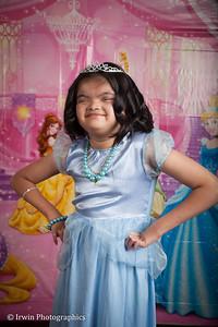Princess_Picts-37
