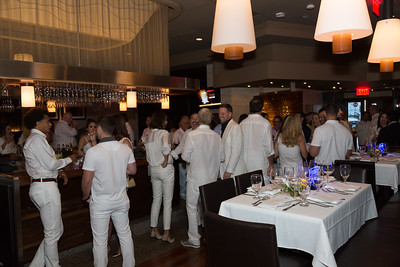 Debartolo white party 2016-44.jpg