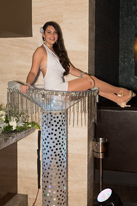 Debartolo white party 2016-27.jpg