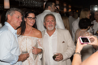 Debartolo white party 2016-75.jpg