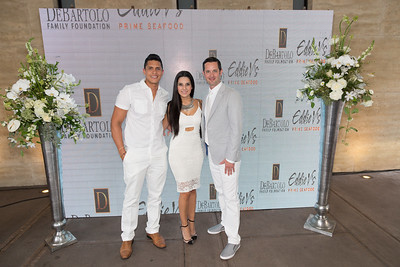 Debartolo white party 2016-69.jpg