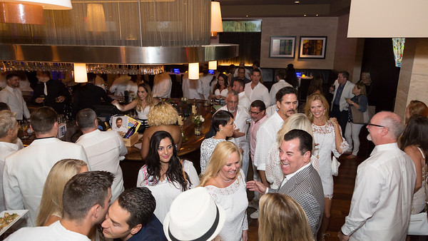 Debartolo white party 2016-46.jpg