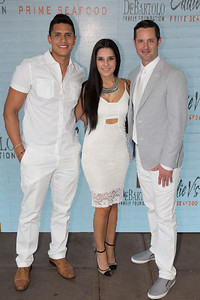 Debartolo white party 2016-70.jpg