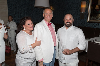 Debartolo white party 2016-77.jpg