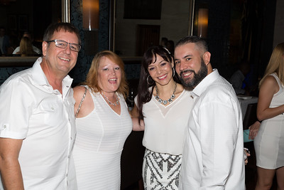 Debartolo white party 2016-68.jpg