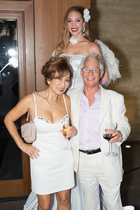 Debartolo white party 2016-82.jpg