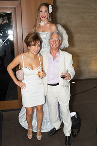 Debartolo white party 2016-81.jpg