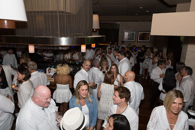 Debartolo white party 2016-67.jpg