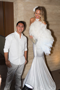 Debartolo white party 2016-83.jpg