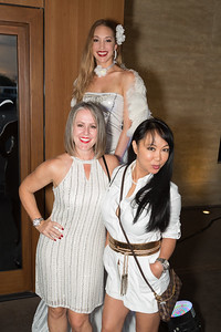Debartolo white party 2016-84.jpg