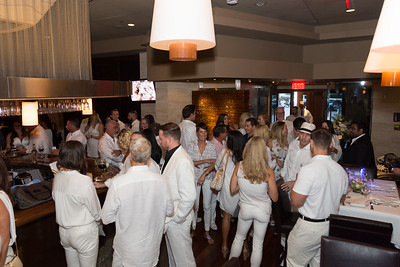 Debartolo white party 2016-45.jpg