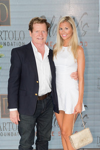 Debartolo white party 2016-59.jpg