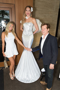 Debartolo white party 2016-64.jpg