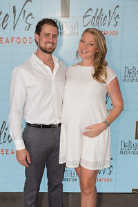 Debartolo white party 2016-71.jpg
