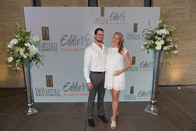 Debartolo white party 2016-72.jpg