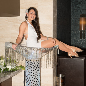Debartolo white party 2016-28.jpg