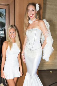 Debartolo white party 2016-63.jpg