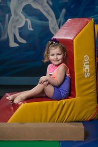 Debbies Gym 2016 0015