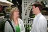 Deborah's Palm Grand Opening 07