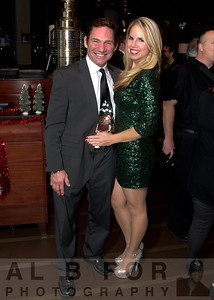 Dec 18, 2014 Jenna Communications Annual Christmas party
