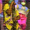 Decatur Collective Sound Show Choir Photos