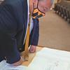 December 08, 2020 - Swearing In Ceremony for Bill Henry, Comptroller of Baltimore City by Mayor Brandon M. Scott
