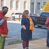 December 11, 2020 - Mayor's COVID Response Press Availability