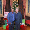 "December 14, 2019 - Mayor Bernard C. ""Jack"" Young Holiday Open House"
