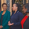 December 19, 2019 - Swearing In Ceremony for Sustainability Commission and Ethics Board Members