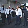 December 21, 2020 - BPD Awards Ceremony