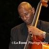 Clifford Brown Jazz Fest 2012