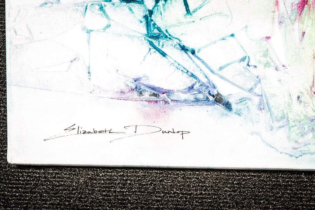 Deep Elm Art Festival 2014 - Thomas Garza Photography-108