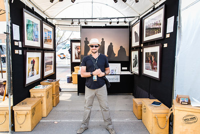 Deep Elm Art Festival 2014 - Thomas Garza Photography-137