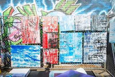 Deep Elm Art Festival 2014 - Thomas Garza Photography-123