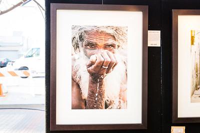 Deep Elm Art Festival 2014 - Thomas Garza Photography-135